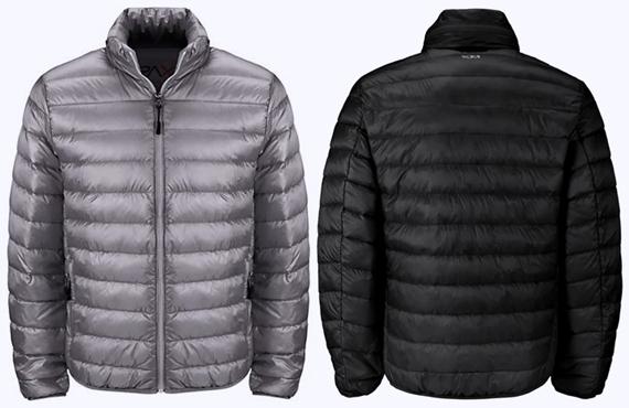 tumi-patrol-travel-puffer-jacket-2