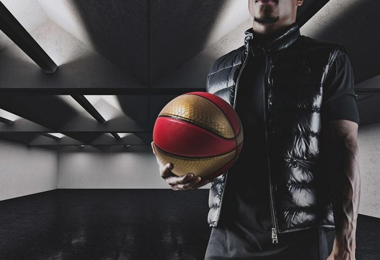 unofish-basketballs-5