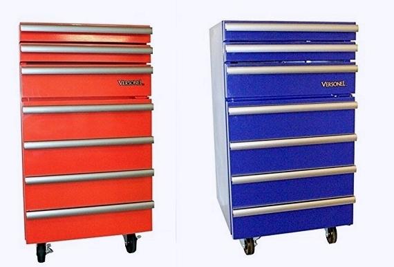 versonel-toolbox-fridge-1