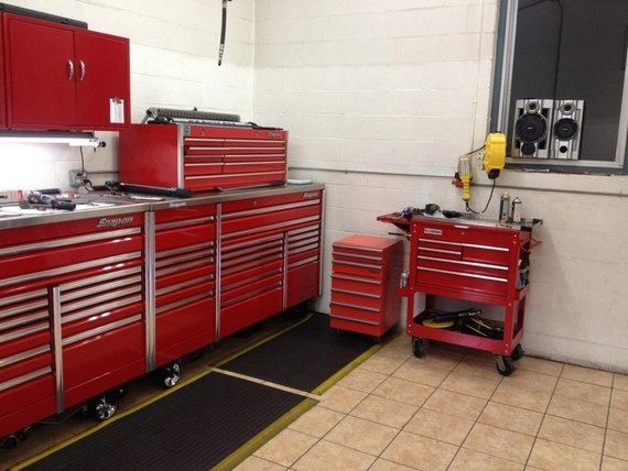 versonel-toolbox-fridge-3
