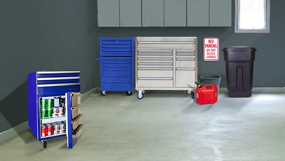 versonel-toolbox-fridge-4