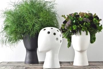 wig-head-vase-2