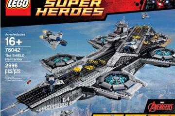 76042-SHIELD-Helicarrier