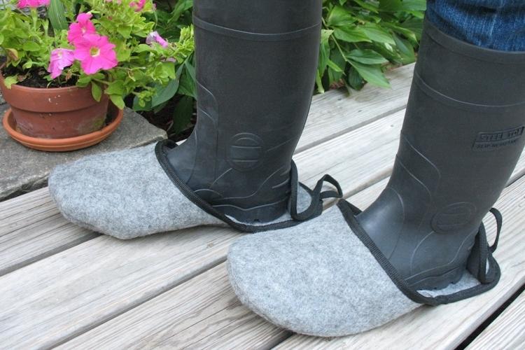 bigfoot-pushovers-1