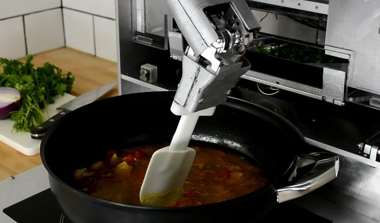 cooki-robot-chef