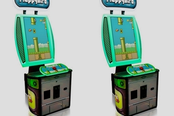 flappy-bird-arcade-machine-1