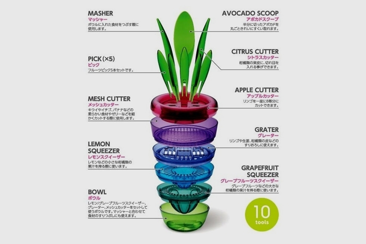 fruits-plant-2