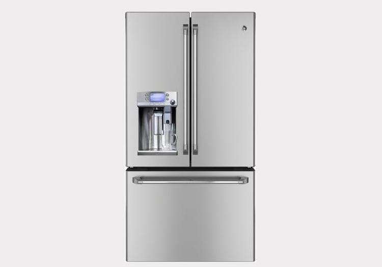 ge-cafe-refrigerator-keurig-1
