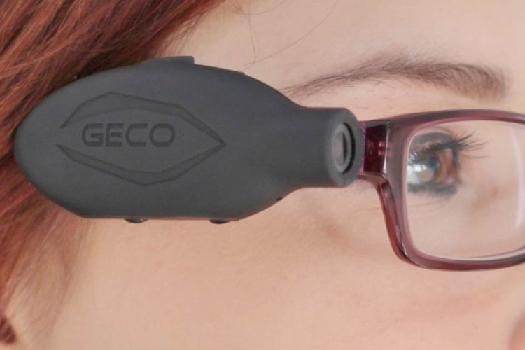 geco-action-cam-2