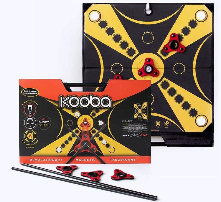 kooba-dart-game-1
