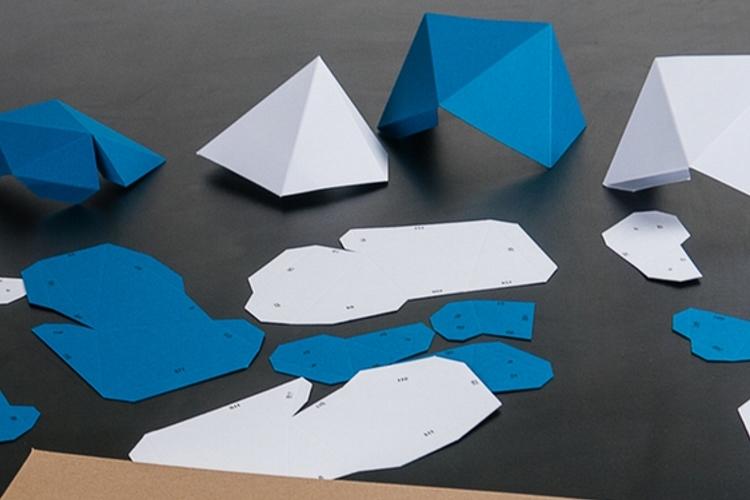 papertrophy-diy-gorilla-papercraft-3