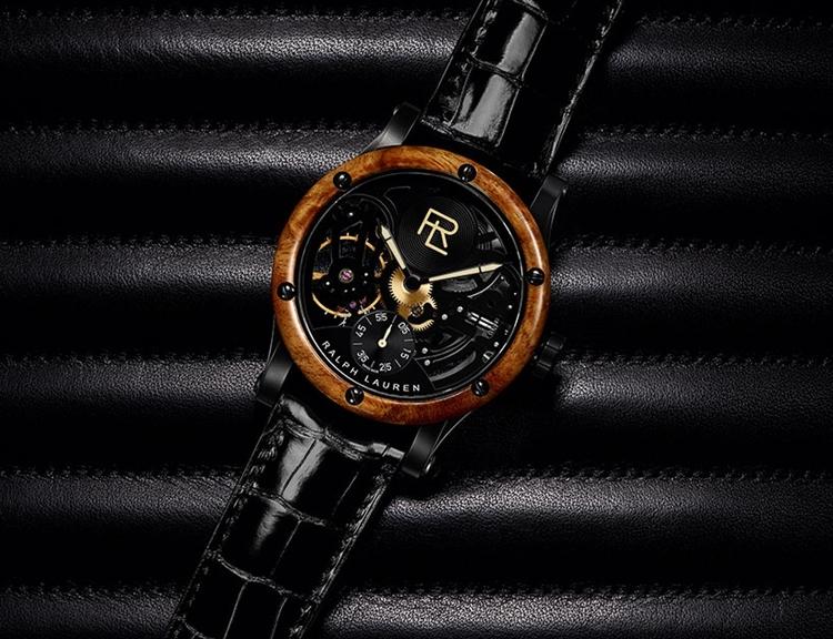 ralph-lauren-skeleton-automotive-watch-2