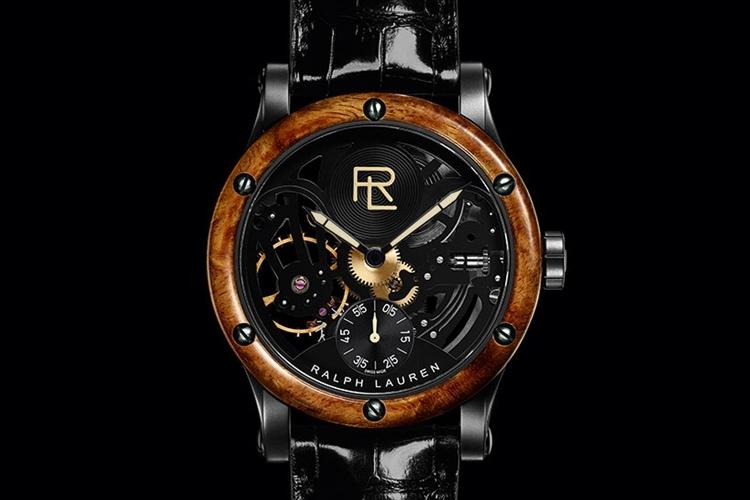ralph-lauren-skeleton-automotive-watch-4