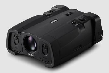 ricoh-enhanced-binoculars-nv10a-1