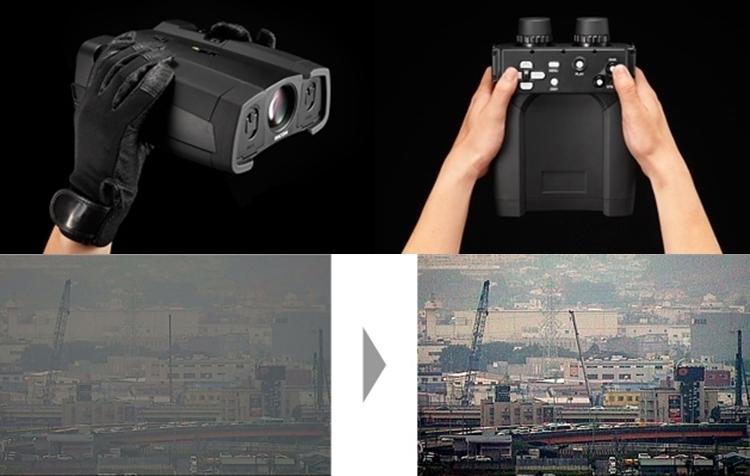 ricoh-enhanced-binoculars-nv10a-2