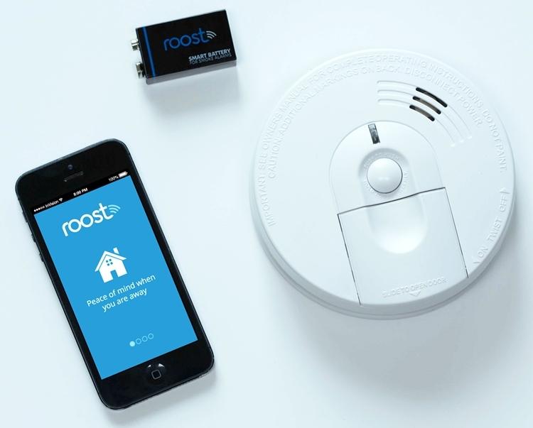 roost-smart-battery