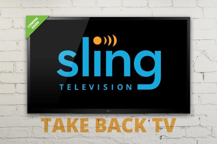sling-tv-1