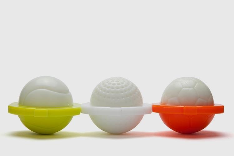 sports-huevos-egg-shapers-1