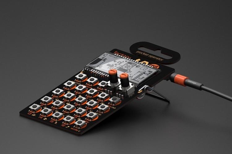 teenage-engineering-pocket-operator-3