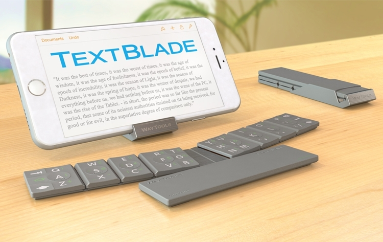 textblade-1