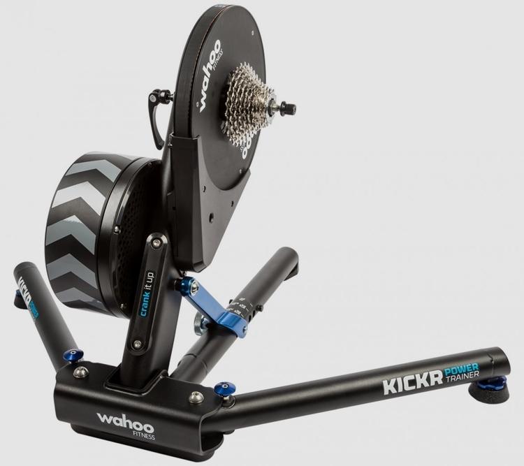wahoo-kickr-power-trainer-1