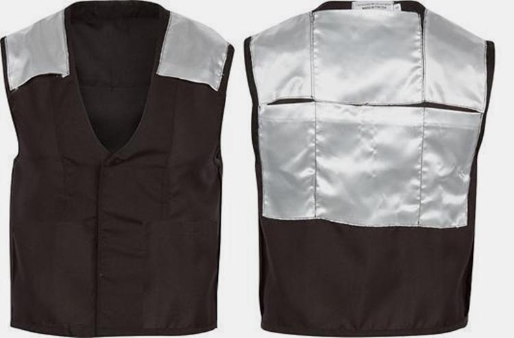 cold-shoulder-ice-vest-2