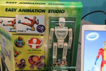 crayola-color-alive-animation-studio-4