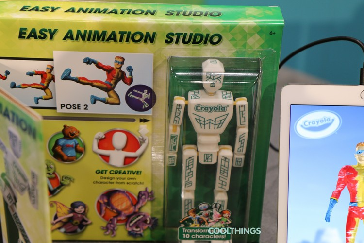 crayola-color-alive-animation-studio-4