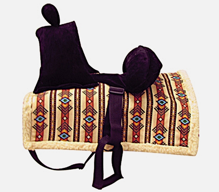 daddle-saddle-1