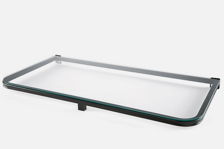 deckmate-rail-tray-1