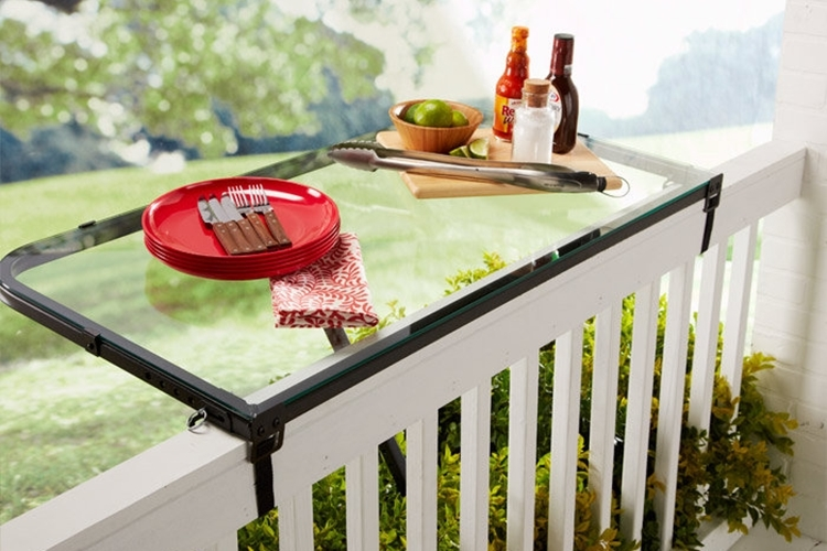 deckmate-rail-tray-2