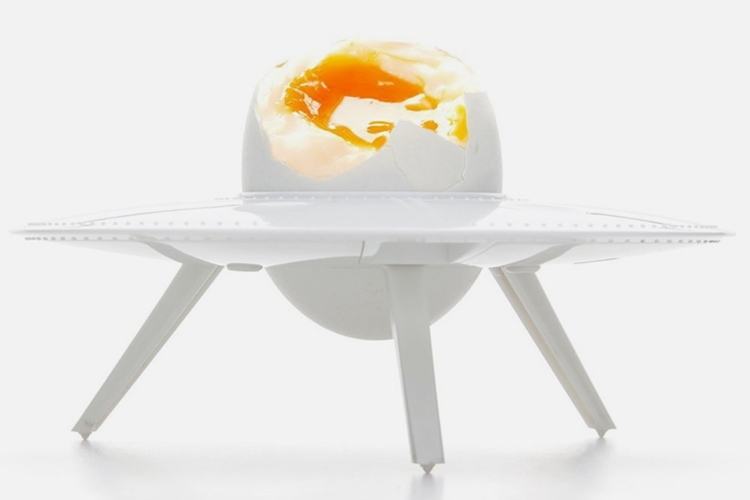 egg-51-egg-cup-1