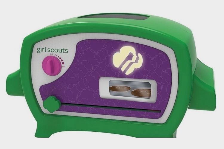 girl-scouts-cookie-oven-1