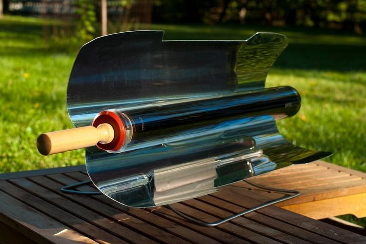 gosun-solar-stove-3