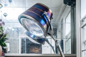 jet-exhaust-lamp-2
