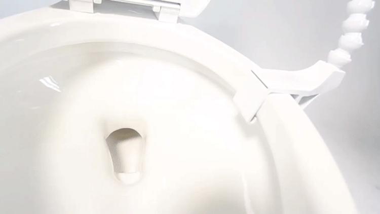 main-drain-2