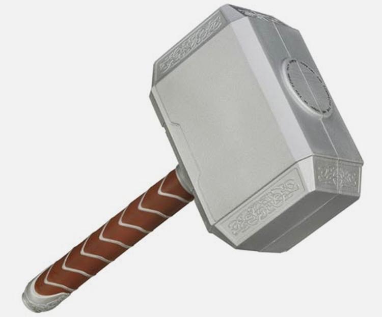 nerf-thor-battle-hammer-1