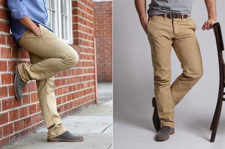 quarter-century-pants-1