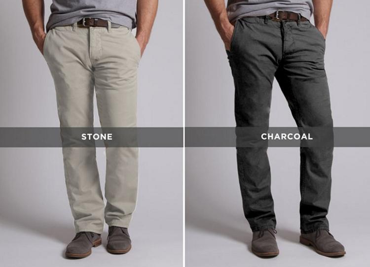 quarter-century-pants-2