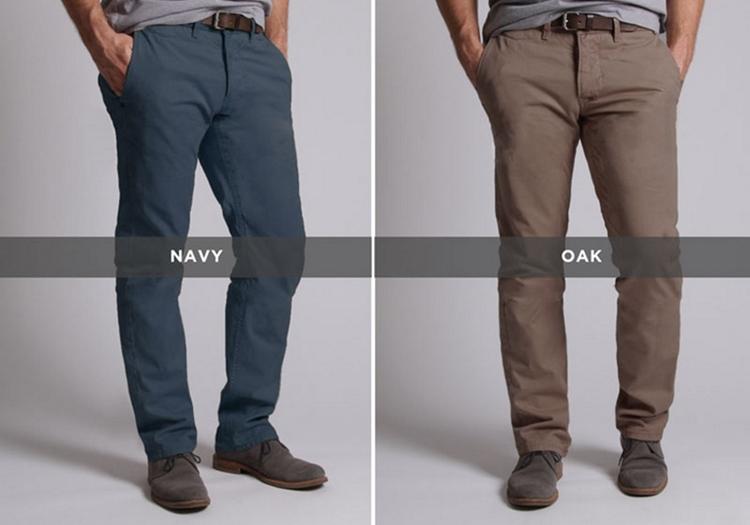 quarter-century-pants-3