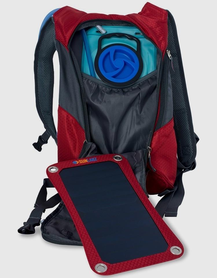 sunlabz-solar-charger-backpack-3