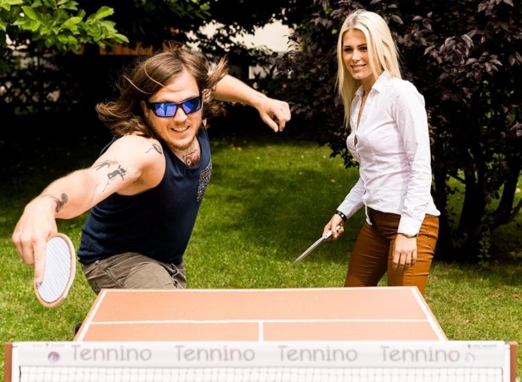 tennino-cardboard-table-tennis-2