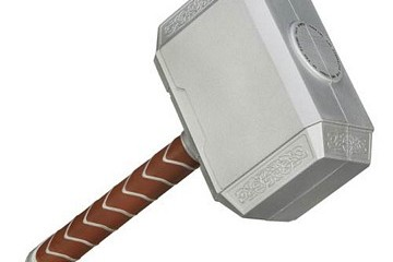 thor-nerf-hammer