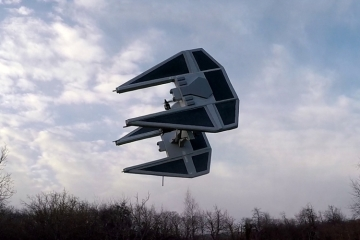 TIE-fighter-drone-1