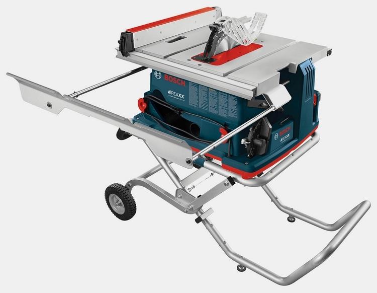 bosch-REAXX-portable-jobsite-table-saw-2