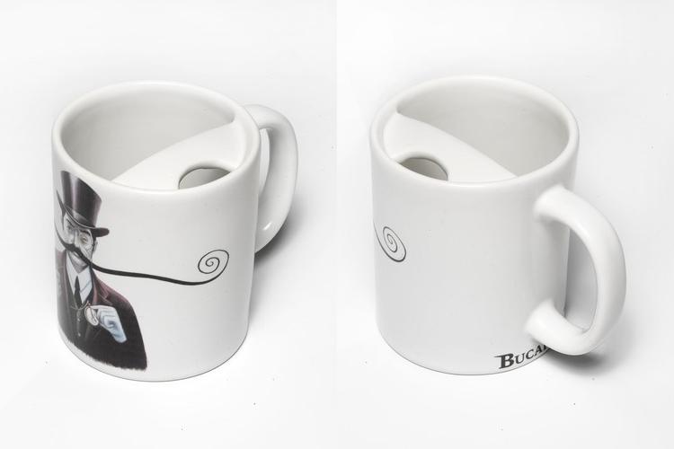 bucardo-mug-1