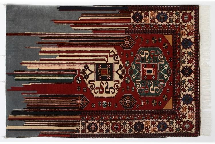 faig-ahmed-rugs-2