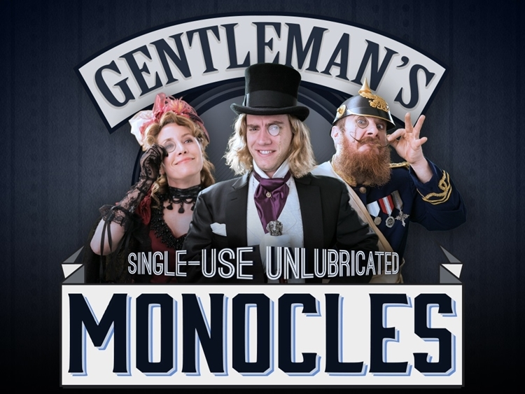 gentlemans-monocle-1