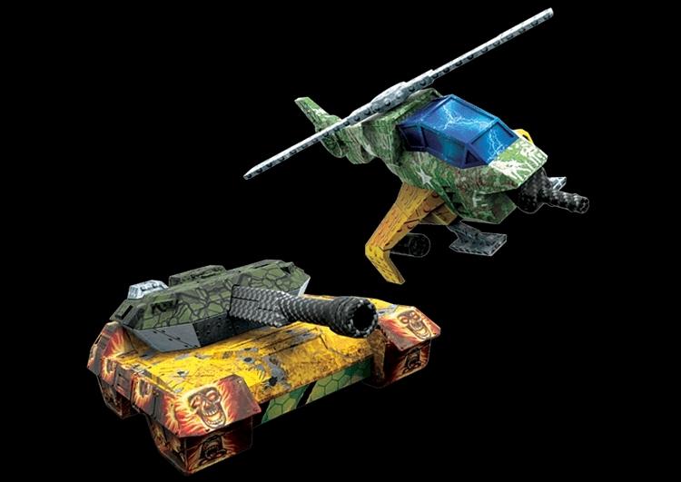 graphic-skinz-motorized-chamber-3