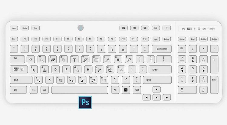 jaasta-keyboard-1